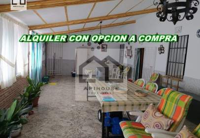 Casa a Otero