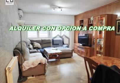 Casa adossada a Urbanización Valle Grande