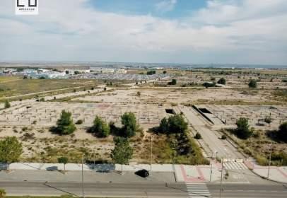 Flat in Urbanización El Quiñón
