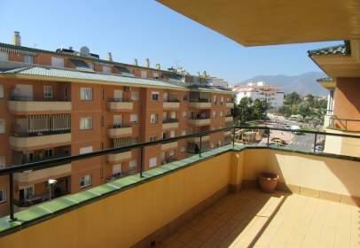 Apartament a San Luis de Sabinillas