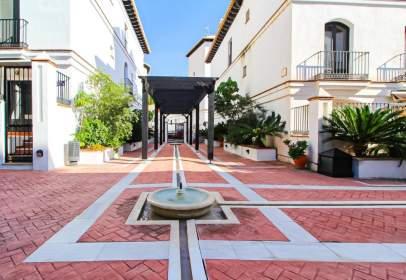 Duplex in Vélez de Benaudalla