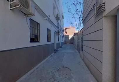 Duplex in calle de la Araucaria
