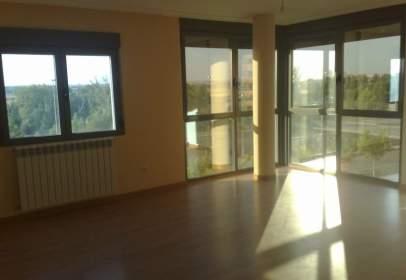 Apartament a La Candelaria