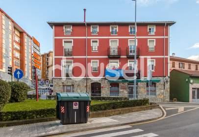 Apartment in Ortuella