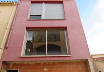 Terraced house in Sant Feliu de Codines