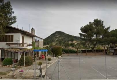 Casa a Castellolí