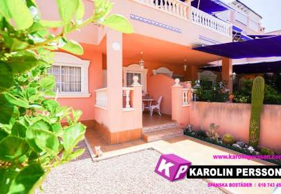 Casa a Avinguda de Saragossa