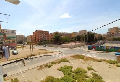Piso en calle de Beniarrés