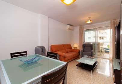 Apartamento en calle Cont.Del CL.Comtat Del