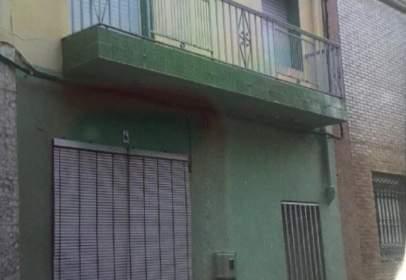 Casa a Benigànim