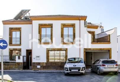 Casa en Villanueva de La Reina