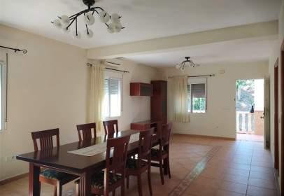 Casa a Benajarafe