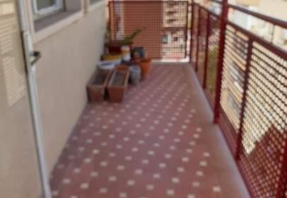 Flat in calle Nuestra Señora de los Buenos Libros