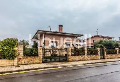 Casa a Rivabellosa