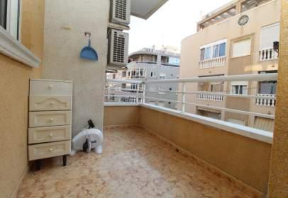 Apartamento en calle de la Loma, cerca de Avenida de Diego Ramírez Pastor