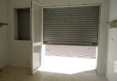 Commercial space in Centro-Zona Playas