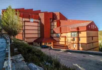 Duplex in Urbanización Solynieve, nº 58
