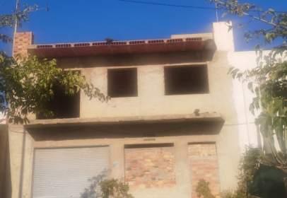 Casa en Rabasa