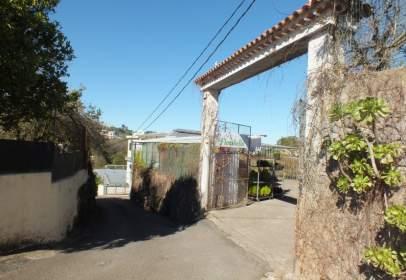Casa a calle Pasaje de Zamora