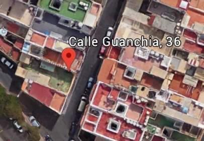 Casa rústica a calle Guanchía