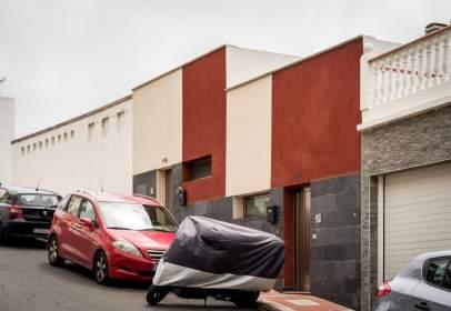 Duplex in calle Canteras del Fondillo
