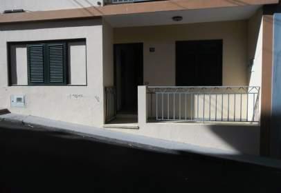 Piso en calle Camino los Frontones, nº 14