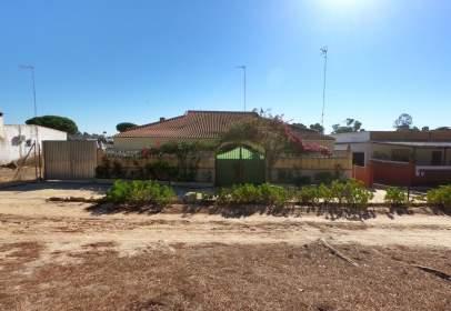 Casa a calle Cañada Rodrigo