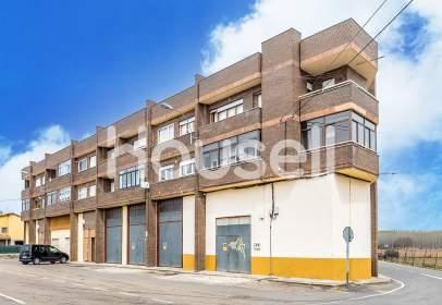 Flat in Hospital de Órbigo