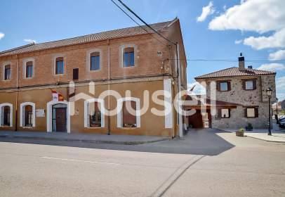 House in Montamarta