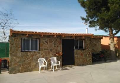 Apartament a Algezares