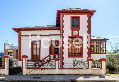 Casa rústica a calle Melquíades Álvarez