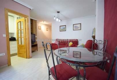 Apartament a Bolnuevo