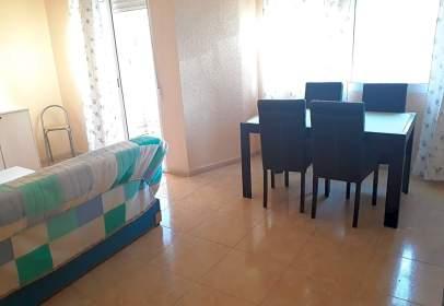 Apartamento en calle de Gibraltar