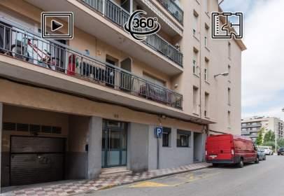 Flat in Carrer de Sant Lluís