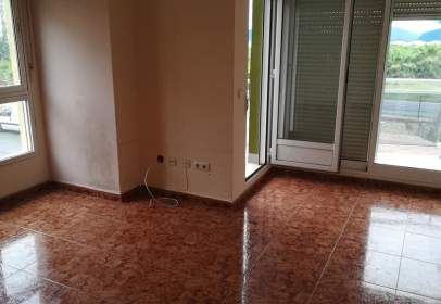 Flat in Beniflà