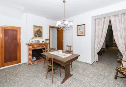 Casa a Llocnou de Sant Jeroni