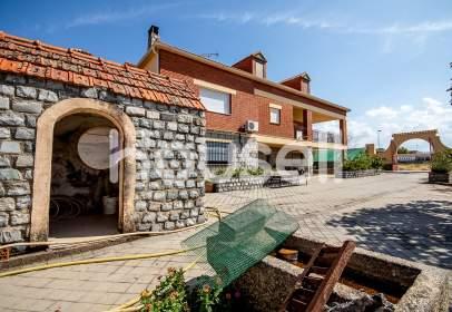 Casa en Bohonal de Ibor