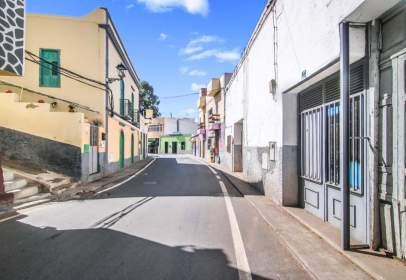 Garatge a calle de San José
