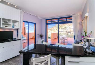 Apartment in Taurito-Playa de Mogán