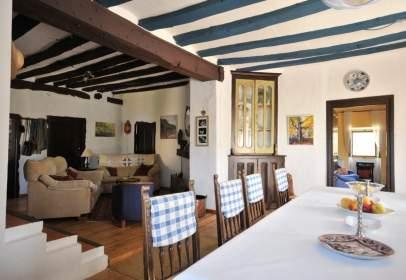 Casa en calle Santa Maria de Oletta, nº 2