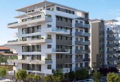 Apartament a Bulevar Pilar Miró