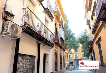 Estudio en calle San Juan