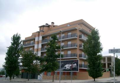 Flat in Avinguda d'Ernest Lluch