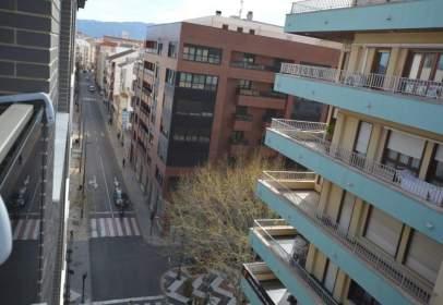 Dúplex a calle Sant Rafael, prop de Passeig de les Germanies