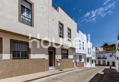 Casa en Medina Sidonia