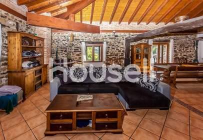 House in Anda