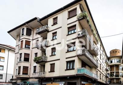 Flat in calle de Juan Calzada