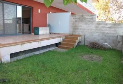 Apartament a Carrer de l'Eucaliptus, 7, prop de Carretera d' Amposta als Muntells