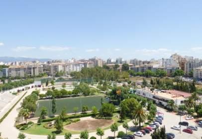 Penthouse in El Fortí