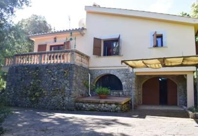 House in Escorca